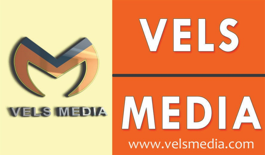 Velsmedia